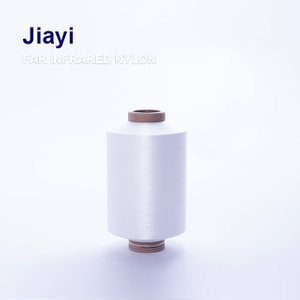 JIAYI Exclusive Health Care Far-infrared Nylon Yarn